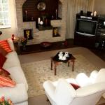 Lounge_005