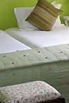 new-bed-green_02
