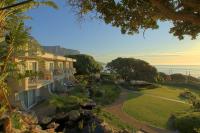1408601937guest-house-exterior-ocean-thumb