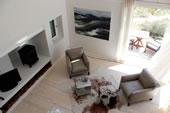 lounge5-sml