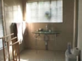 thumbs_LT-ROOM-11-BATHROOM-1