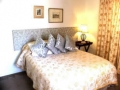 thumbs_LT-ROOM-14-BEDROOM