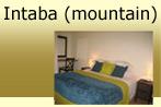 rooms-3-intaba-btn