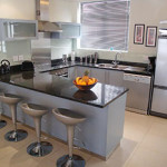 table_kitchen_02
